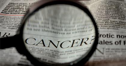 がん要因の45%は予防可能!! それを知らずに生活するのは危険