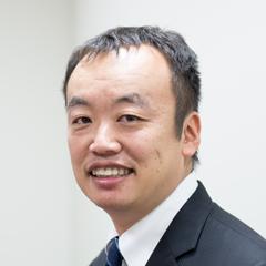浅井 義裕