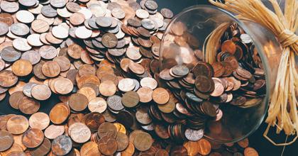仮想通貨がもたらした新しい通貨間競争