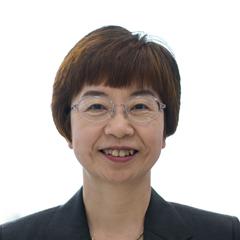 田野倉 葉子