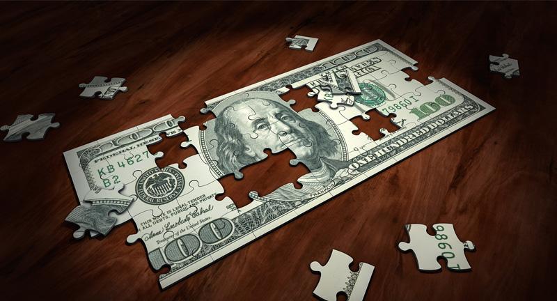 IPOバブルは金融リテラシー欠如の表れ!?