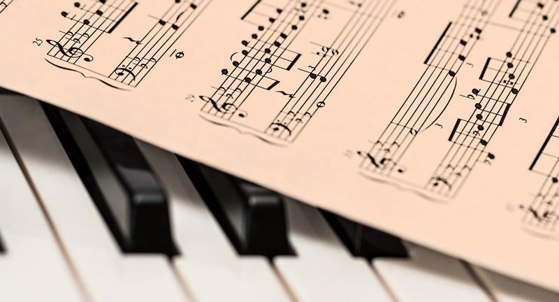 自動作曲システム「Orpheus」は将来の芸術分野のひとつになる