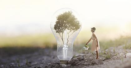 生の情報に沢山触れ、自分の考え方を相対化しよう