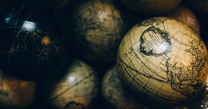 グローバル化による「組織パラドックス」をマネジメントするには