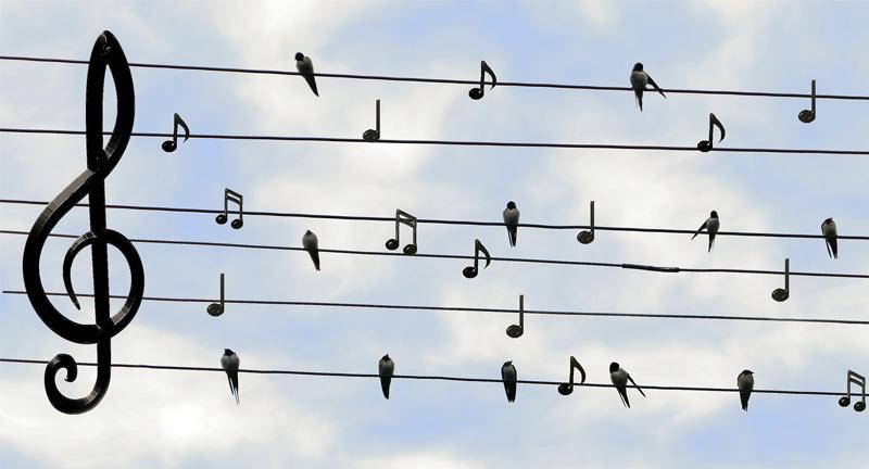 音声合成技術によって「人間を超える声」が生まれる!?