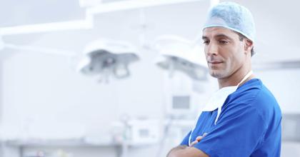 医師の労働時間の改善が、より豊かな医療の実現に繋がる!?
