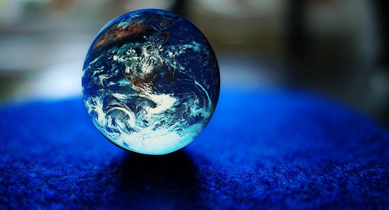 グローバルとローカルの出会いを幸せにするグローカリゼーション