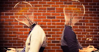 目的を見失わないことがビジネスコミュニケーション能力を高める