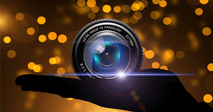 画像処理技術は、より安全と公平を社会にもたらす