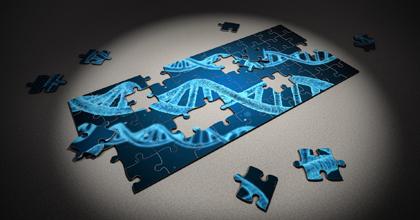 再生医療からアンチエイジングにも役立つ遺伝子の「付箋」とは!?