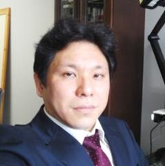 加藤 恵輔
