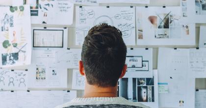 「経営を見える化」する力が「ビジネス」を変える
