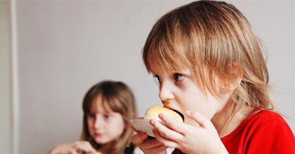 低価格志向と食の安全・安心