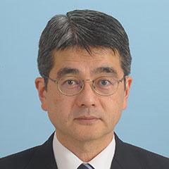 袴田 裕二