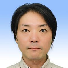 中田 洋平