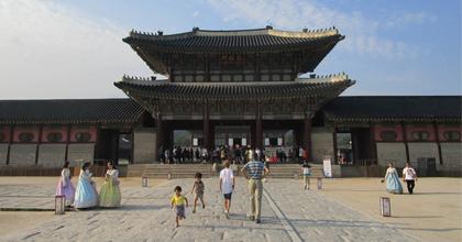 日韓関係は韓国の歴史を知ることで見え方が変わってくる