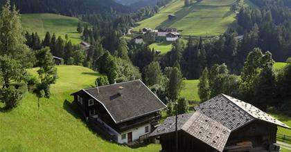 ヨーロッパ型多拠点居住は私たちにとっても魅力的