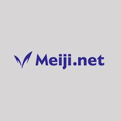 Meiji.net編集部