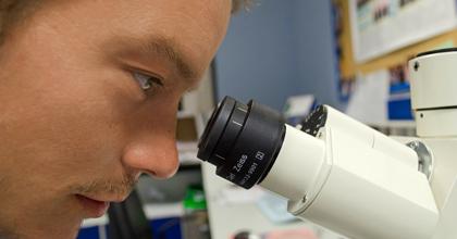 がんを分子レベルで早期診断するシステム開発が始まっている