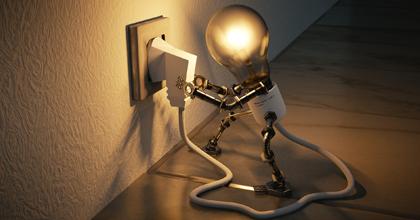 再生可能エネルギーを当たり前にするために必要なこと